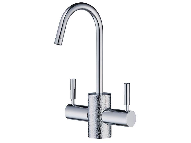 Fountain Faucet Byson International Co Ltd